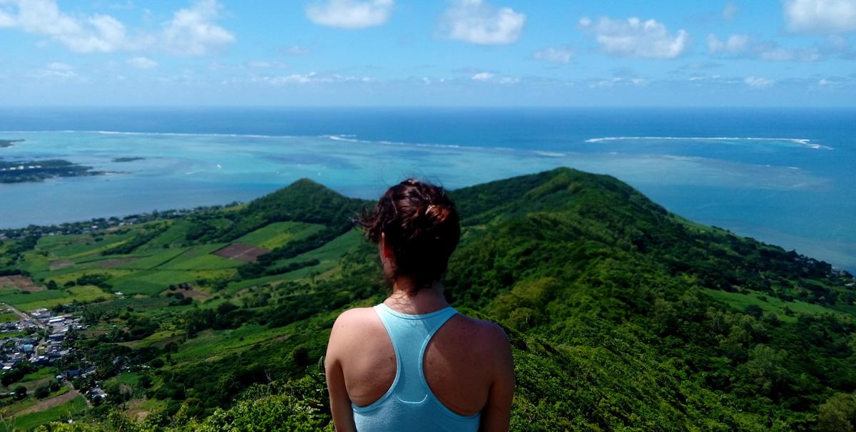 Discover Mauritius like a local