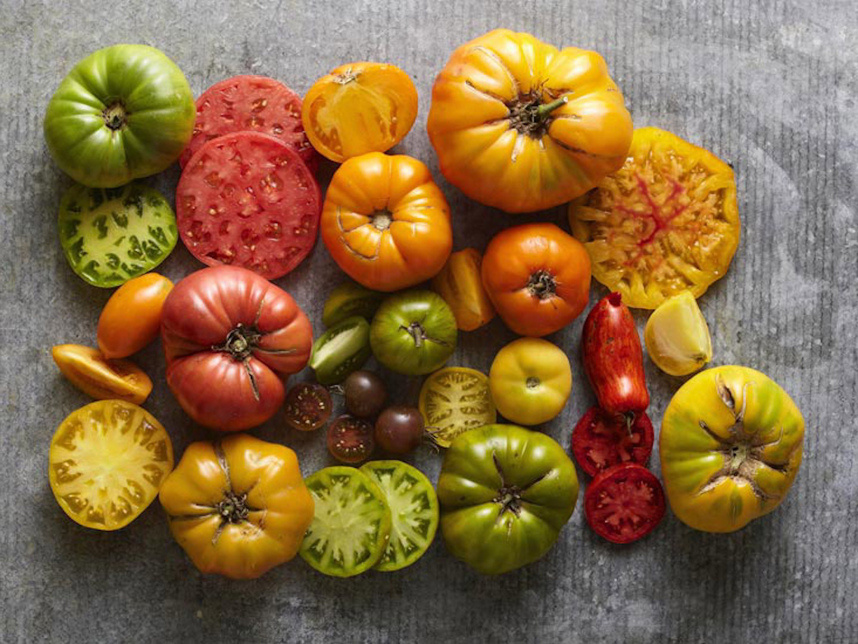 bio farms u0026 organic markets in mauritius