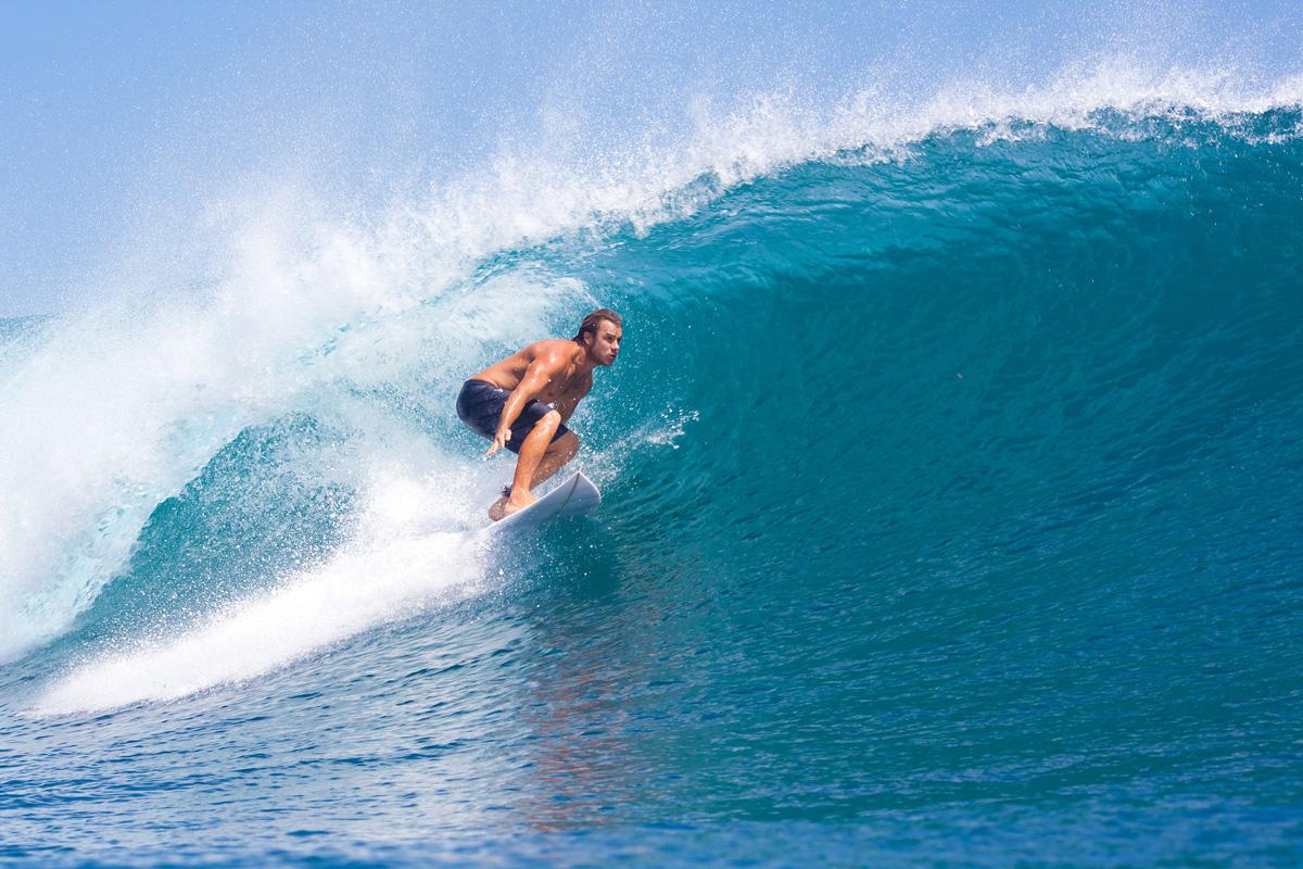 Mauritius Water Sports Kayak Kitesurf Surf Amp Stand Up