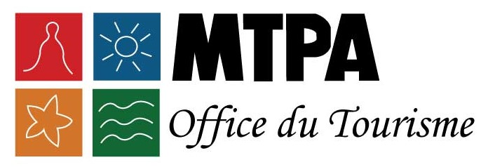 Logo-Office-du-Tourisme