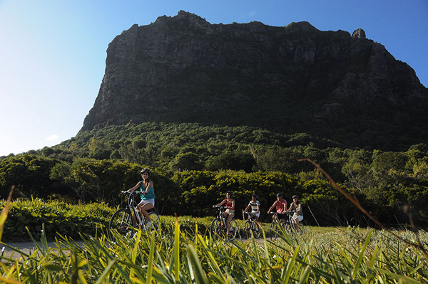 electrobike le morne 10 things to do