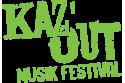 kazout-logo-GREEN-125x83