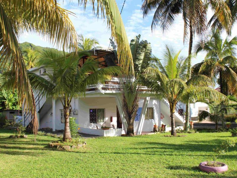Titli Guest House