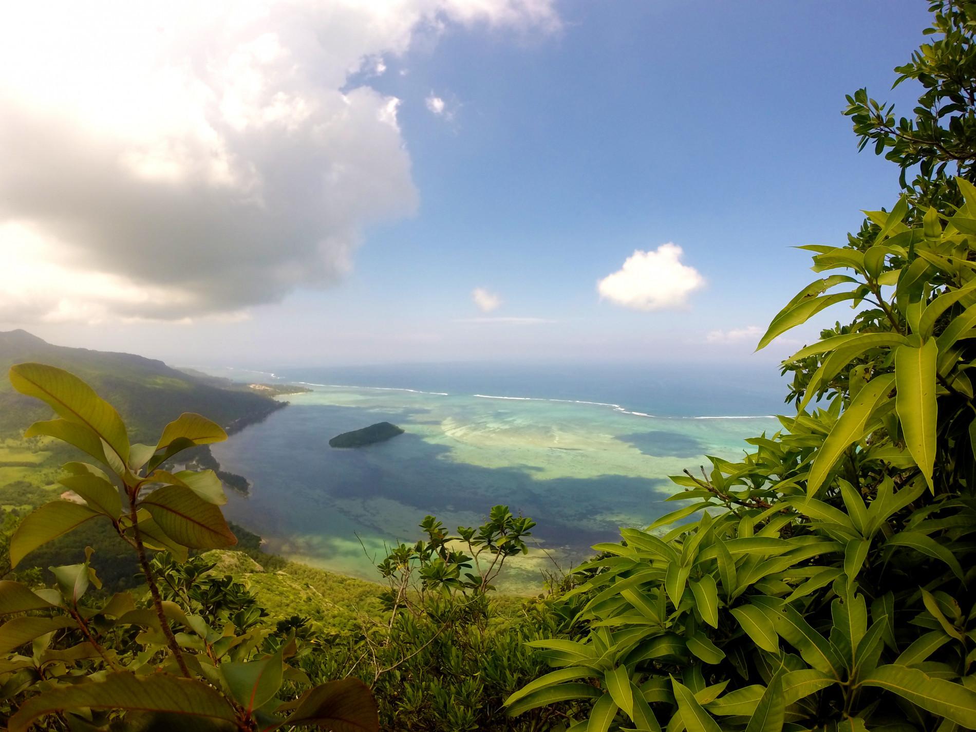 ecotourism_in_mauritius_mauritiusconscious
