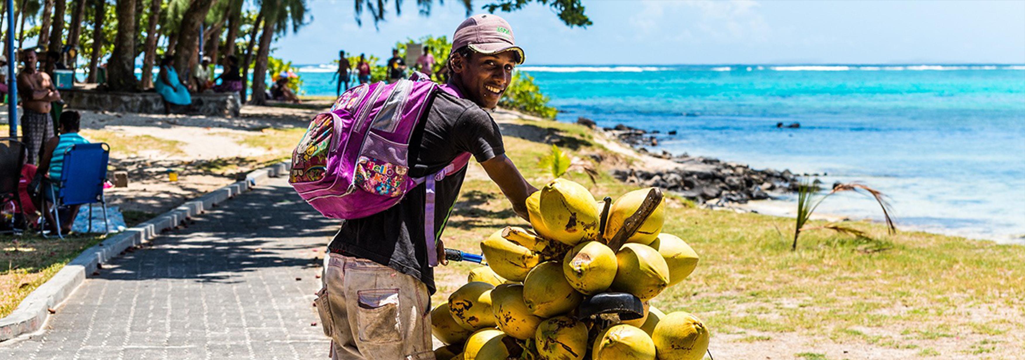 Mauritius Conscious Travel 004