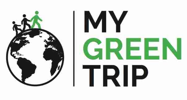 My Green Trip - Mauritius Conscious