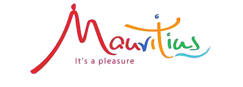Mauritius-Tourism-MauritiusConscious