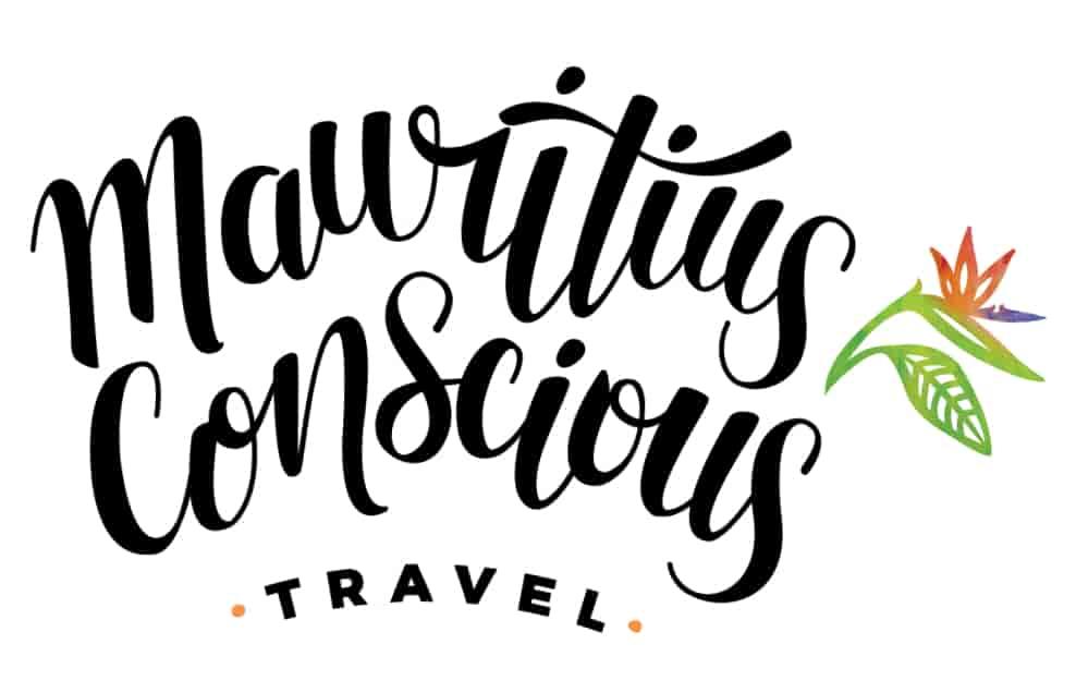 Mauritius Conscious Travel