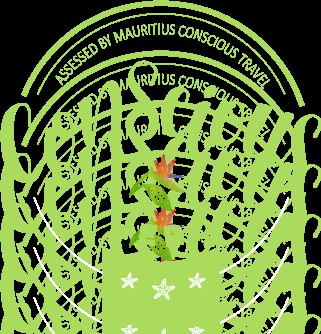 Mauritius Eco-Label: the Conscious Hero