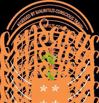 Mauritius Eco-Label: the Conscious Leader