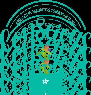 Mauritius Eco-Label: the Conscious Partner
