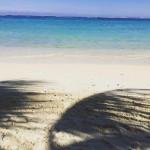 beaches fo mauritius