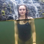 waterfalls mauritius