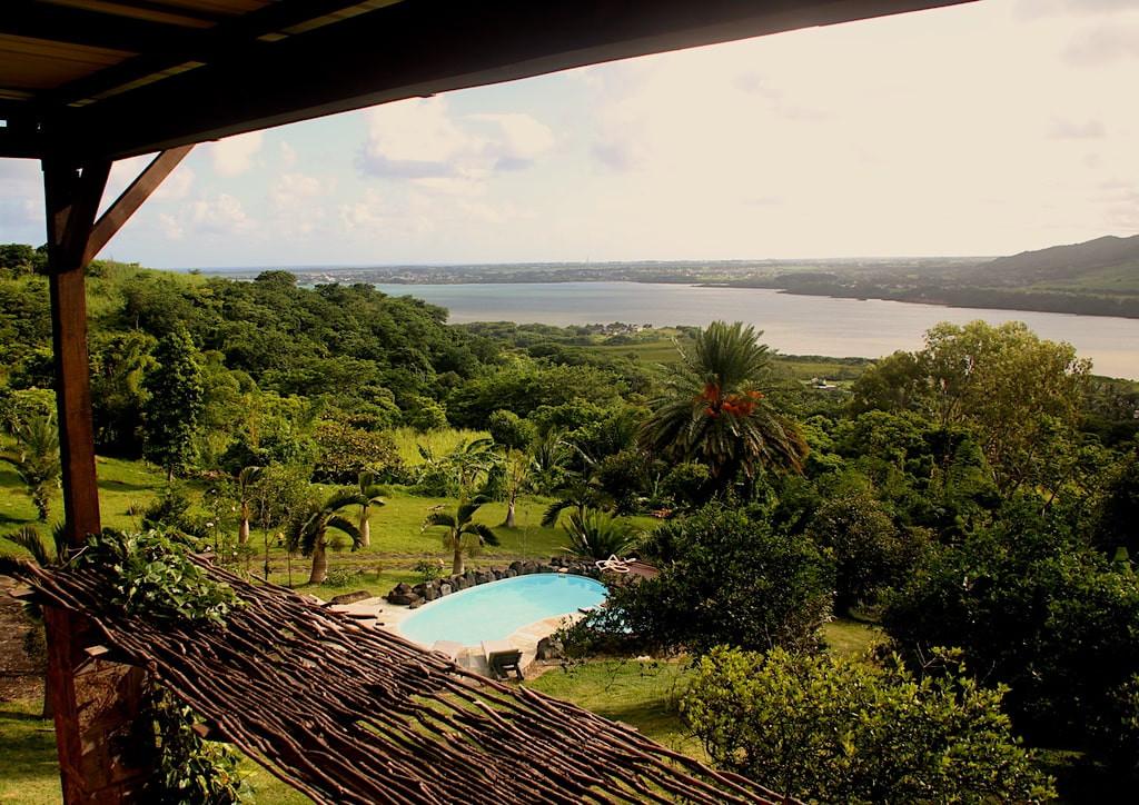 weekend_getaway_in_mauritius-min