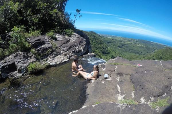 hiking_cascades_500_pieds