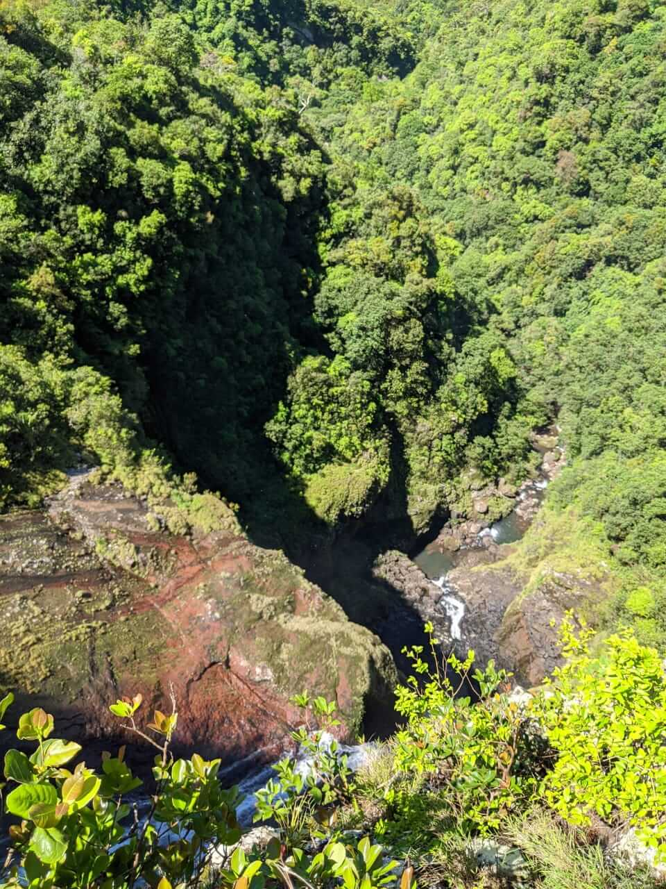 hiking_in_mauritius_2