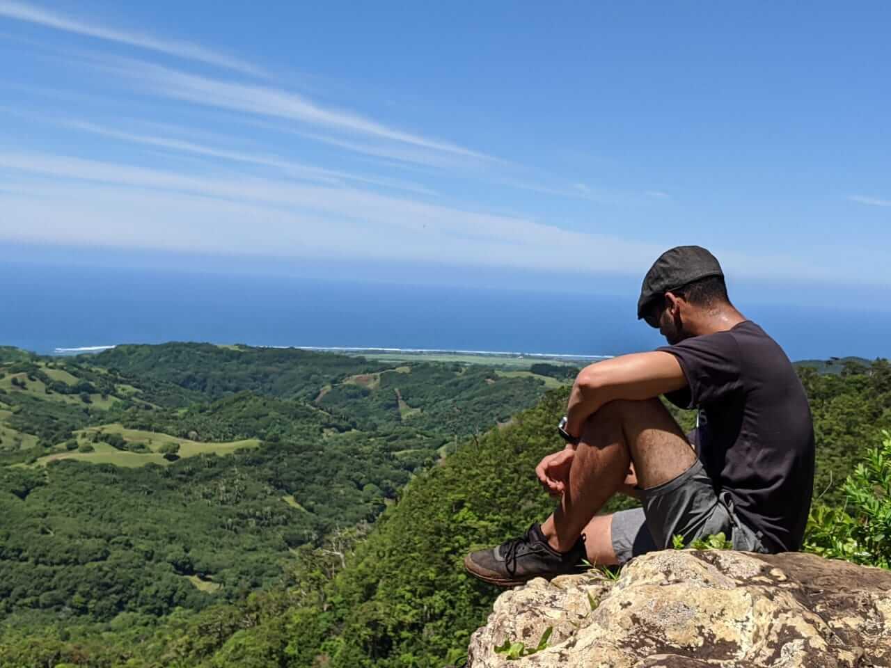 hiking_in_mauritius_5