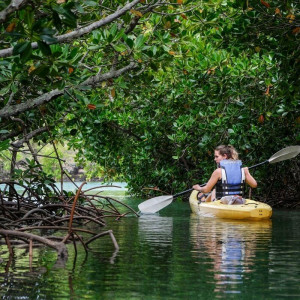 holidays_to_mauritius_kayaking_tour