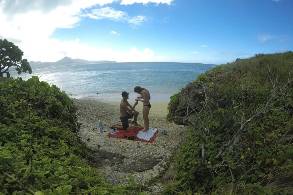 wedding_proposal_in_mauritius