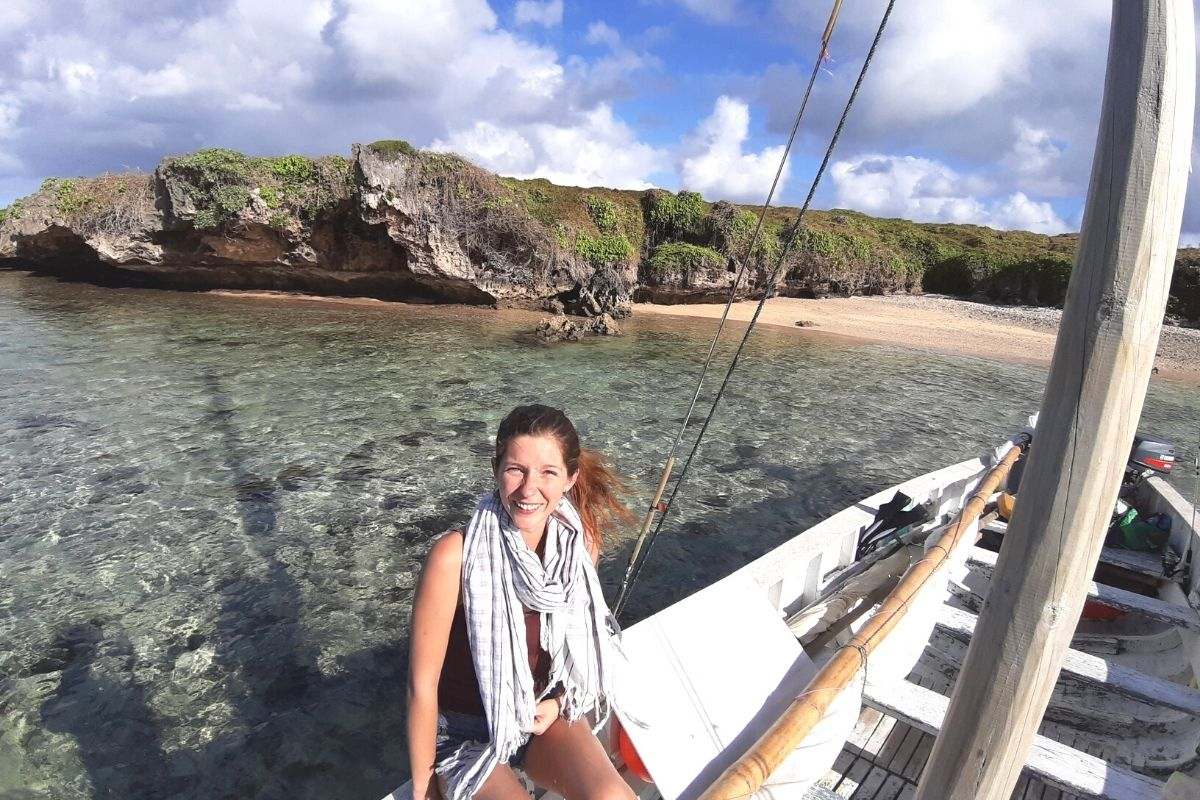 private_sailing_tour_in_mauritius