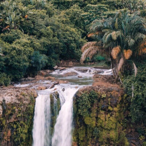 holidays_to_mauritius_chamarel_waterfall