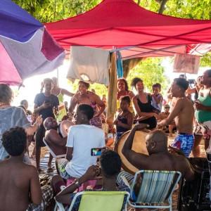 holidays_to_mauritius_sega