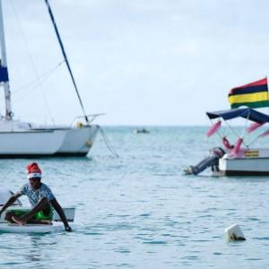 holidays_to_mauritius_christmas
