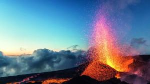 reunion_island_holidays_volcano
