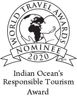indian-oceans-responsible-tourism-award-2020-nominee-shield-black-256