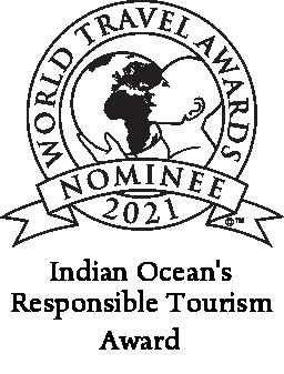 indian-oceans-responsible-tourism-award-2021-nominee-shield-black-256 (1)