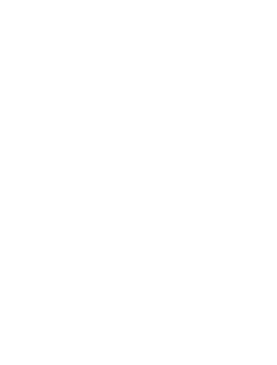 indian-oceans-responsible-tourism-award-2021-nominee-shield-white-128