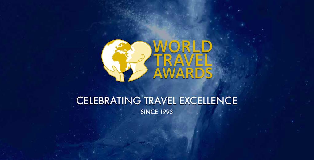 World Travel Awards - Indian Ocean's Responsible Tourism Award